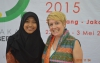 YSU Elementary School Teacher Education Student Joins Indonesian Youth Adventure and Youth Leaders Forum
