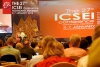 The Vice Minister of Education of Indonesia officially opens the 27th ICSEI