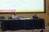 YSU and UTM, Malaysia Collaboration: Discussion on Innovations in Teaching and Learning