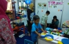 Special Education Department Students Took Part in a Regional Education Fair