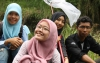 YSU STUDENTS RECORDED SPECIES OF BUTTERFLIES IN MERAPI NATIONAL PARK
