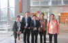 YSU Lecturer Presented His Paper in the 10th AsLEA (Annual Asia Law and Economics Association) Conference 2014, Taiwan