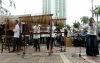 SIMPAUNY: Angklung YSU Students Boost Musical Creativity through Traditional Music